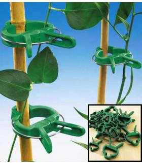 Planteklips
