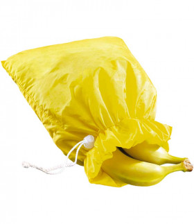 Bananpose