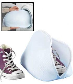 Vaskenett for sko