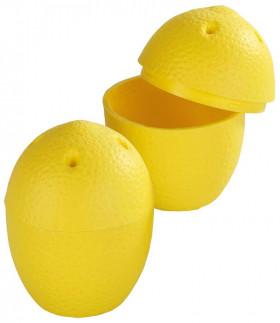 Fruktfluefelle